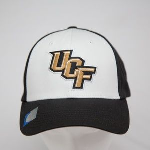 c9c35e88 COMPETITION Accessories - UCF University of Central Florida Embroidered cap